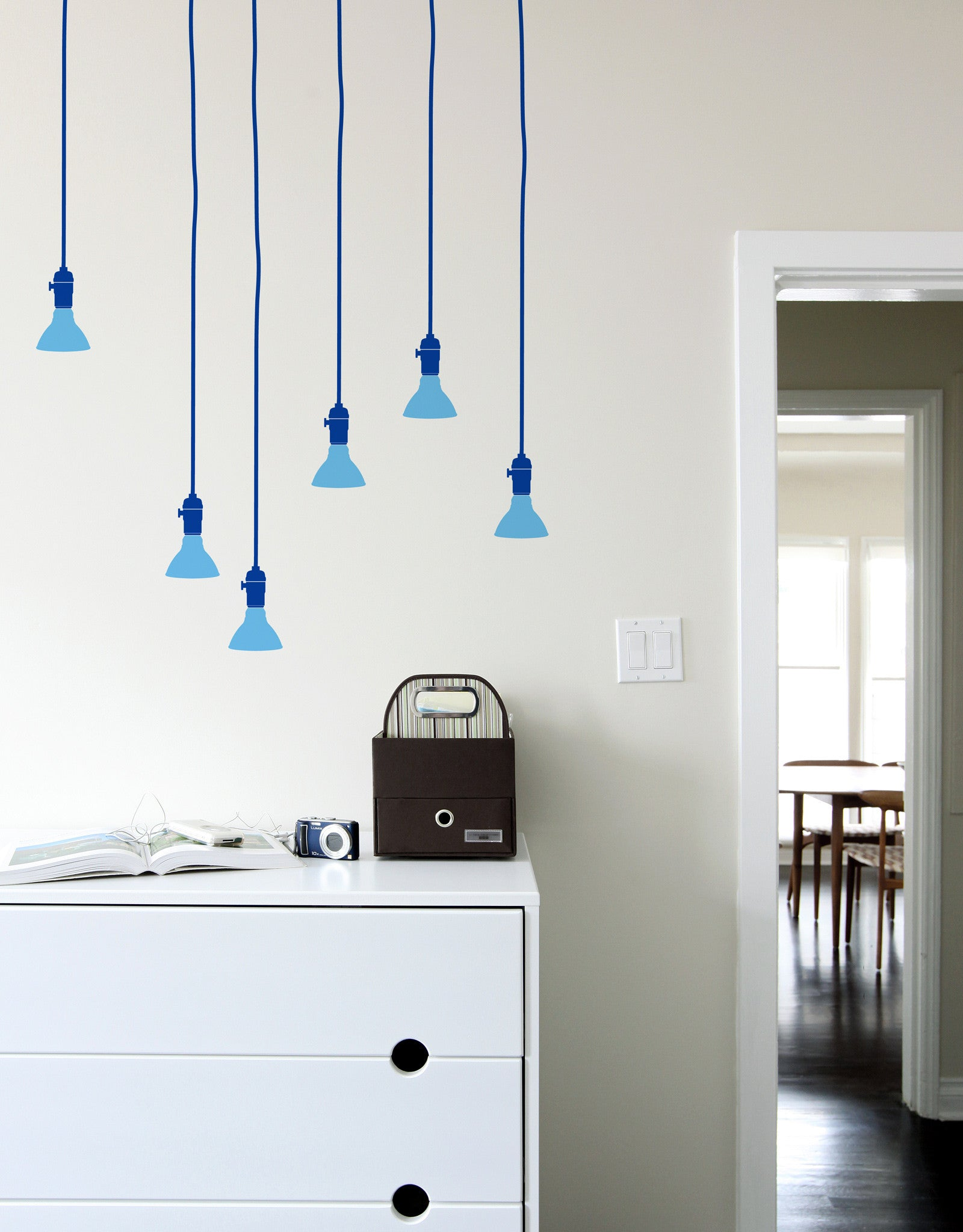 light of best supply lighting fan parts pendant ceiling luxury socket and accessories