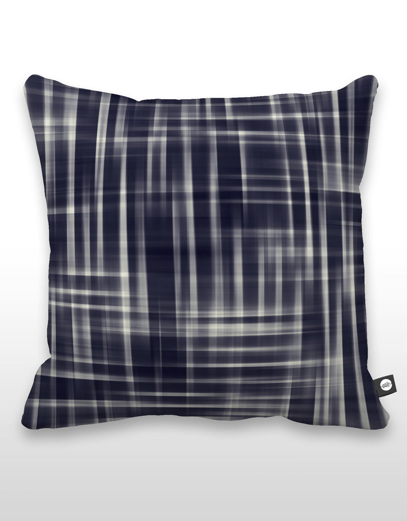 Strnad Pillow #10