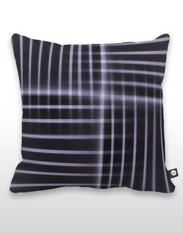 Strnad Pillow #11