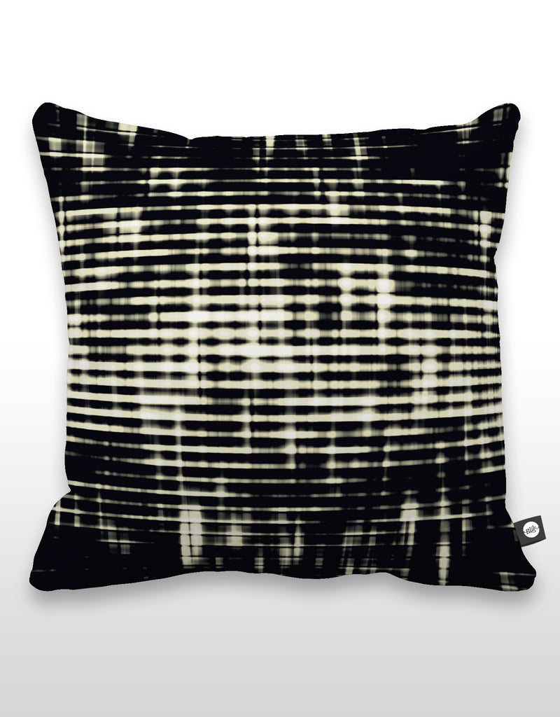 Strnad Pillow #13