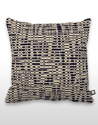 Strnad Pillow #15