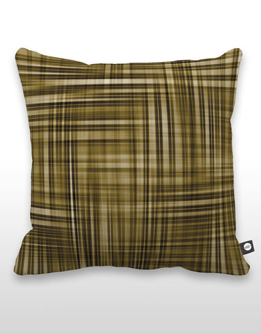 Strnad Pillow #17