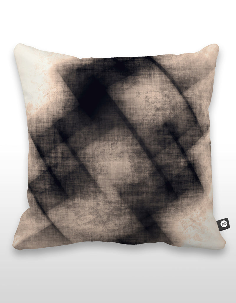 Strnad Pillow #18