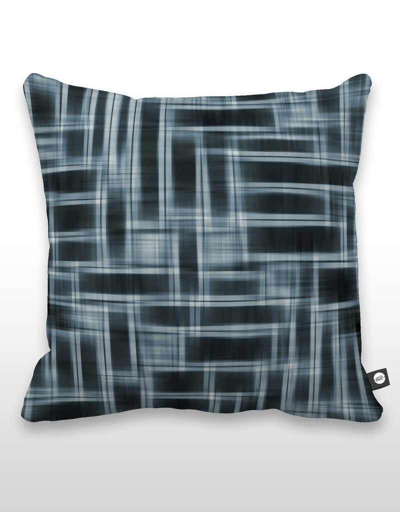 Strnad Pillow #19