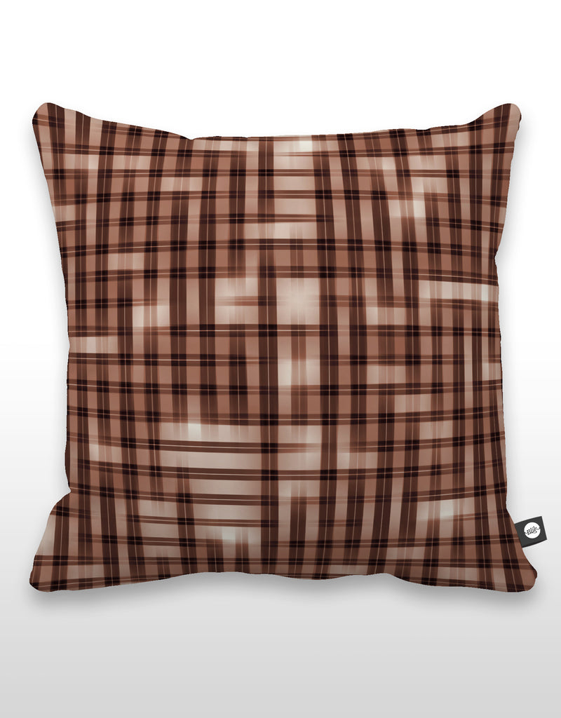 Strnad Pillow #20