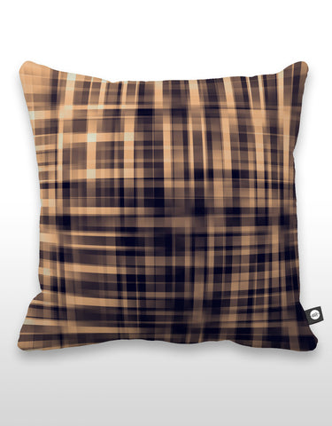 Strnad Pillow #2