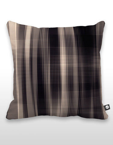 Strnad Pillow #4