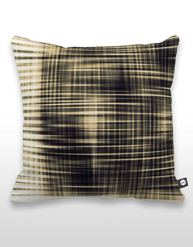 Strnad Pillow #5