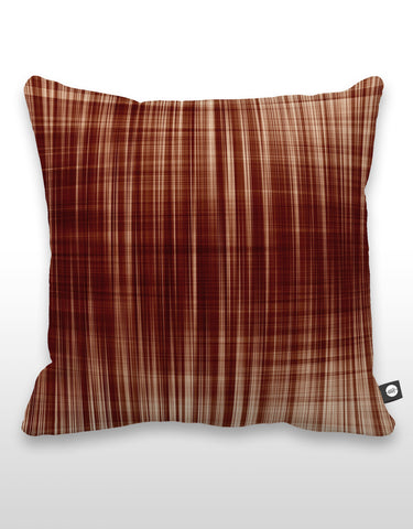 Strnad Pillow #6