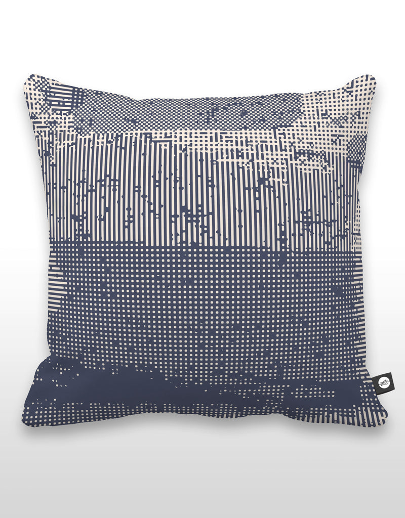 Strnad Pillow #8