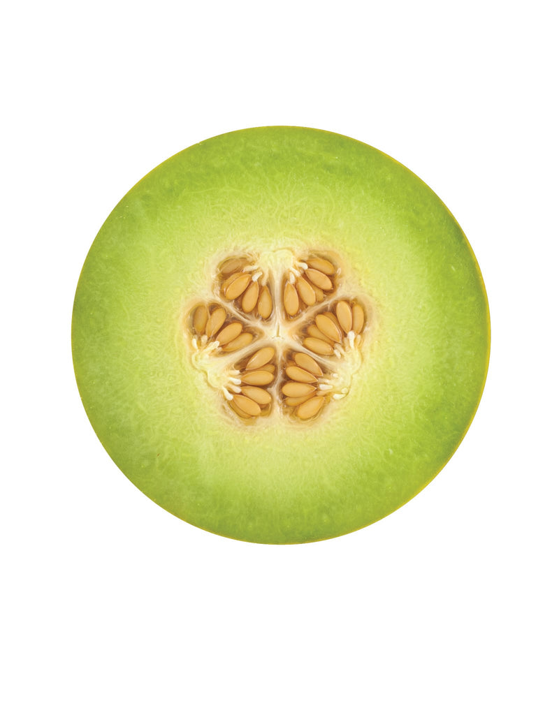 Honeydew Mousepad