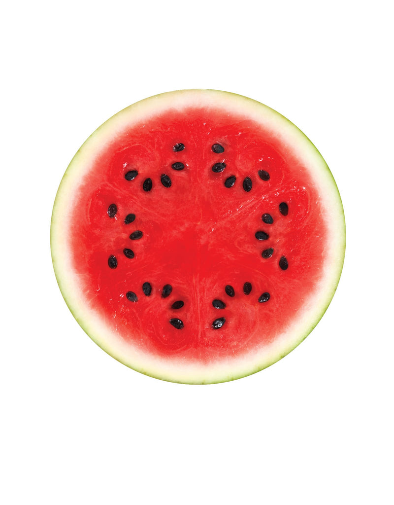 Watermelon Mousepad
