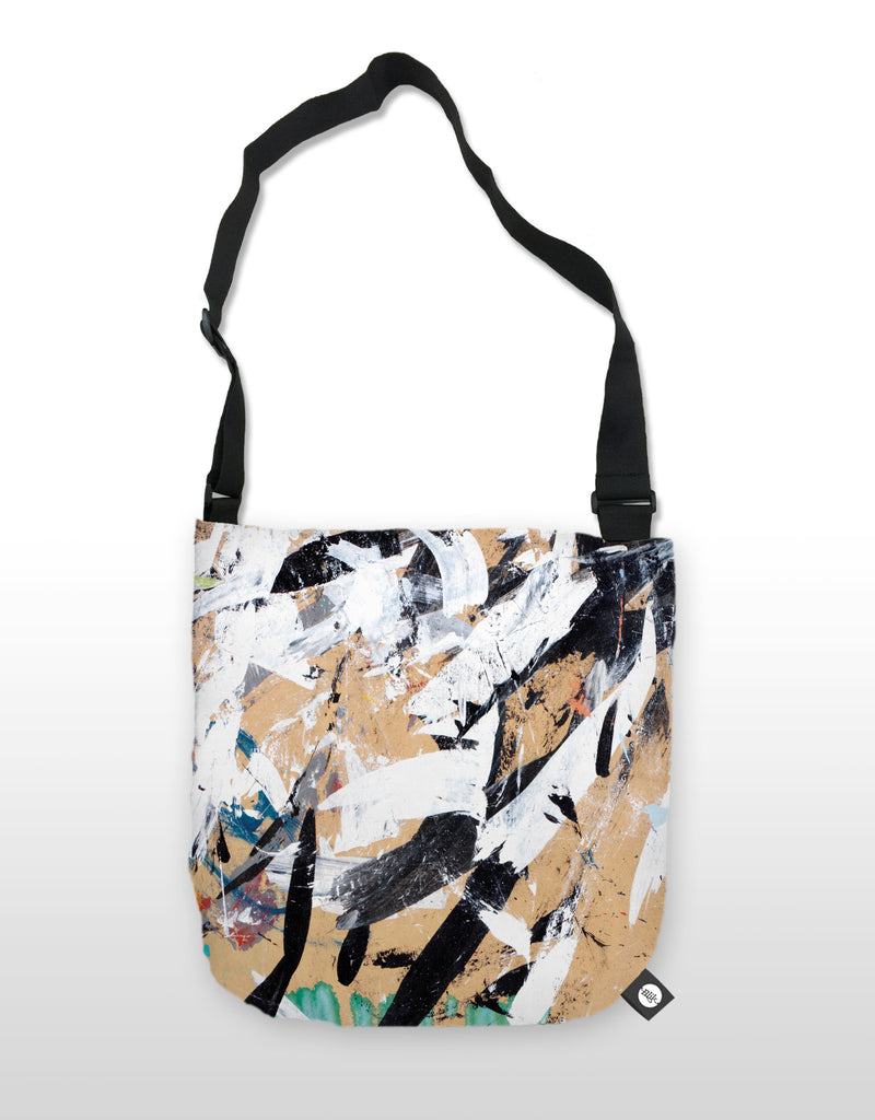 Abbot Kinney Tote