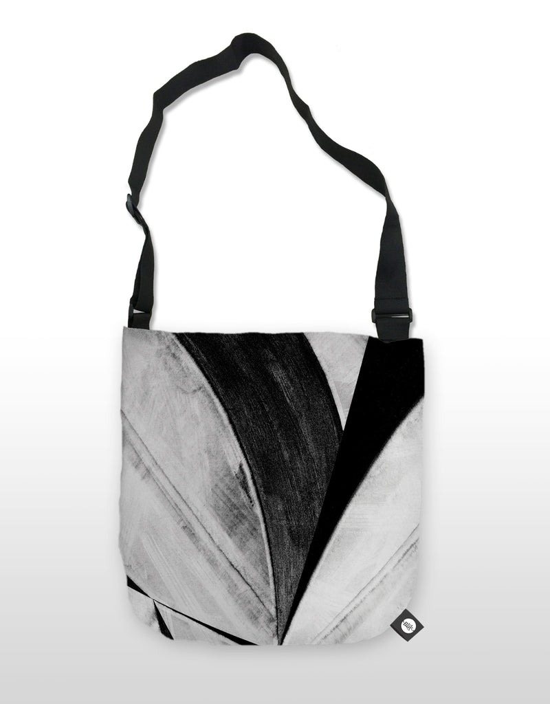 Speedway Tote