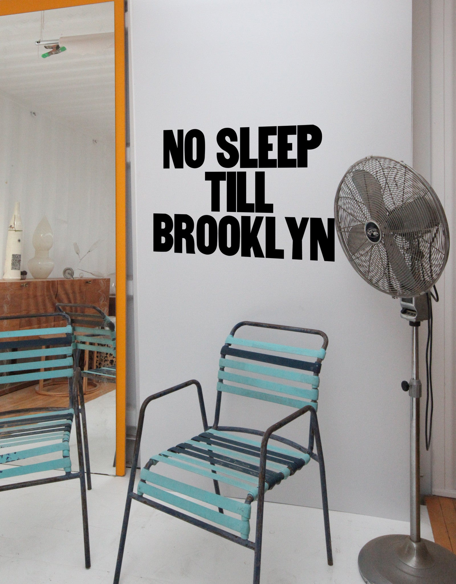 : blik wall decal - www.pureclipart.com