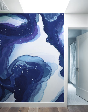 Agate Wall Panels