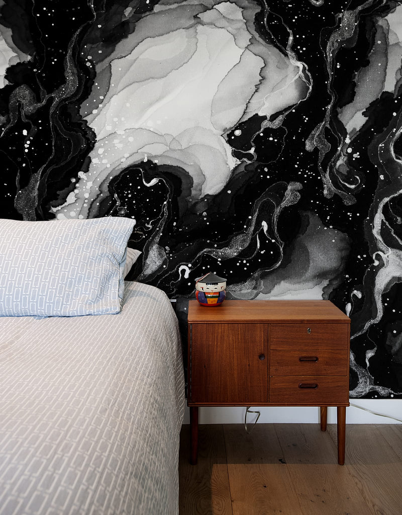 Marble Wall Panels