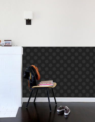 Ten ~ Pattern Wall Tiles