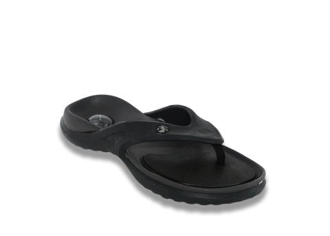 "Black Lava Original Slip…aaahs™""Convertible""- NOW AVAILABLE!"