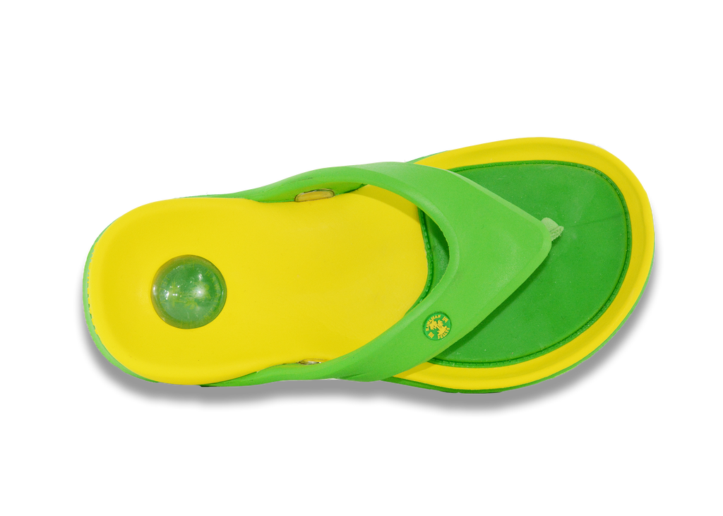 "NEW! Avocado Original Slip…aaahs™""Convertible"" - AVAILABLE NOW!!"