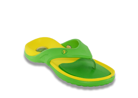 "Avocado Original Slip…aaahs™""Convertible"" - AVAILABLE NOW!!"