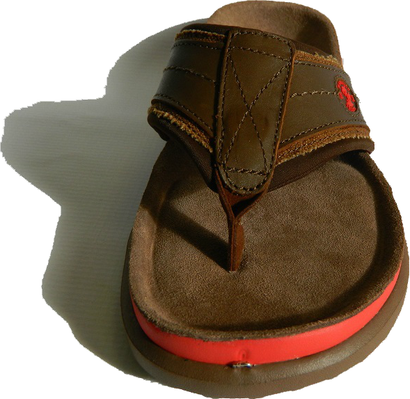 "Kona Coffee Suede   ""Convertible""w/ Hidden Magnets and removable Topper! NOW AVAILABLE!!"