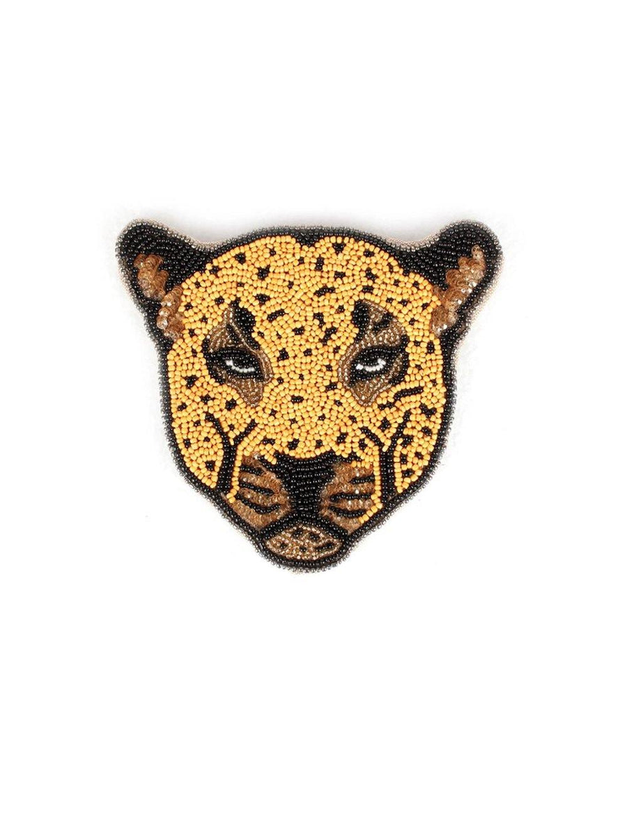 A-La Coin wallet Leopard - 1love2hugs3kisses Ibiza