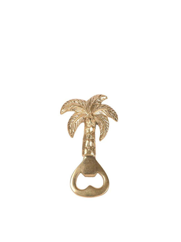 A-La Palmtree bottle opener - 1love2hugs3kisses Ibiza