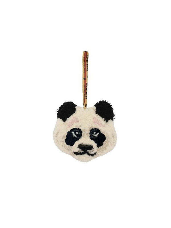 Doing Goods Plumpy Panda Gift Hanger - 1love2hugs3kisses Ibiza