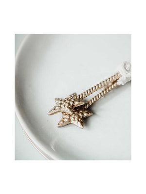 Doing Goods Dori Star spoon set of 2