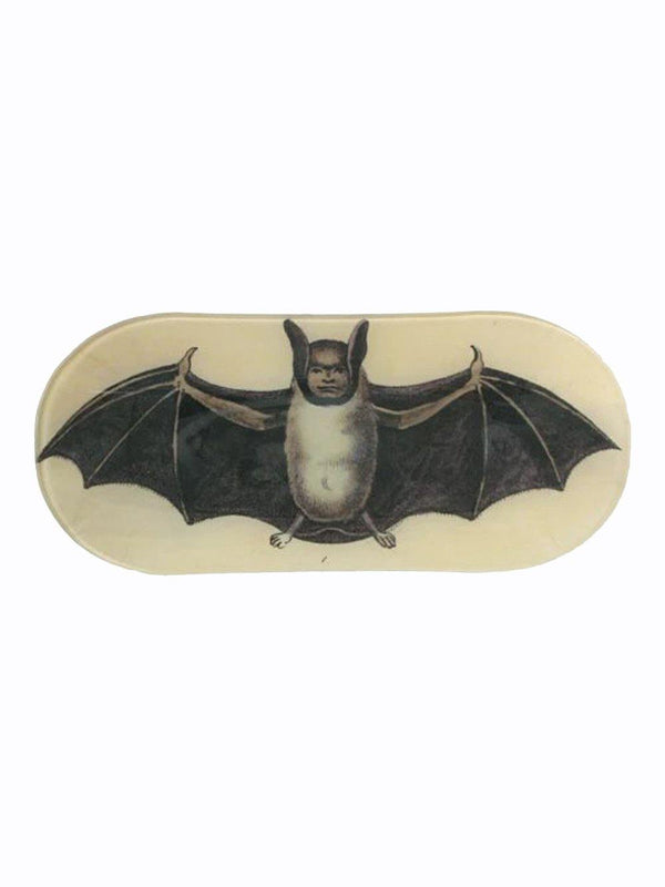 John Deriam Human Bat Tray - 1love2hugs3kisses Ibiza