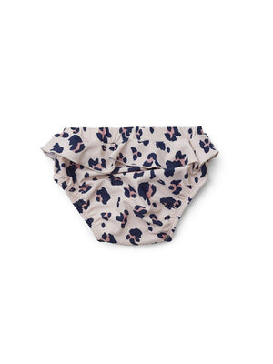 Liewood Elise baby girl swim pants Leo beige beauty - 1love2hugs3kisses Ibiza