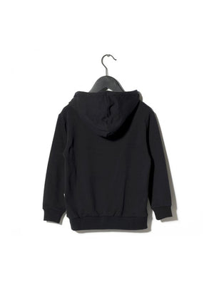 Sometime Soon Imperial Hoodie Black