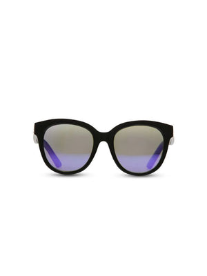 Supa Sundays Eyewear Alchemy Black