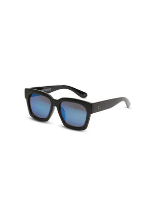 Supa Sundays Eyewear Amplifier Black