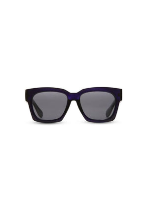 Supa Sundays Eyewear Amplifier Blue - 1love2hugs3kisses Ibiza