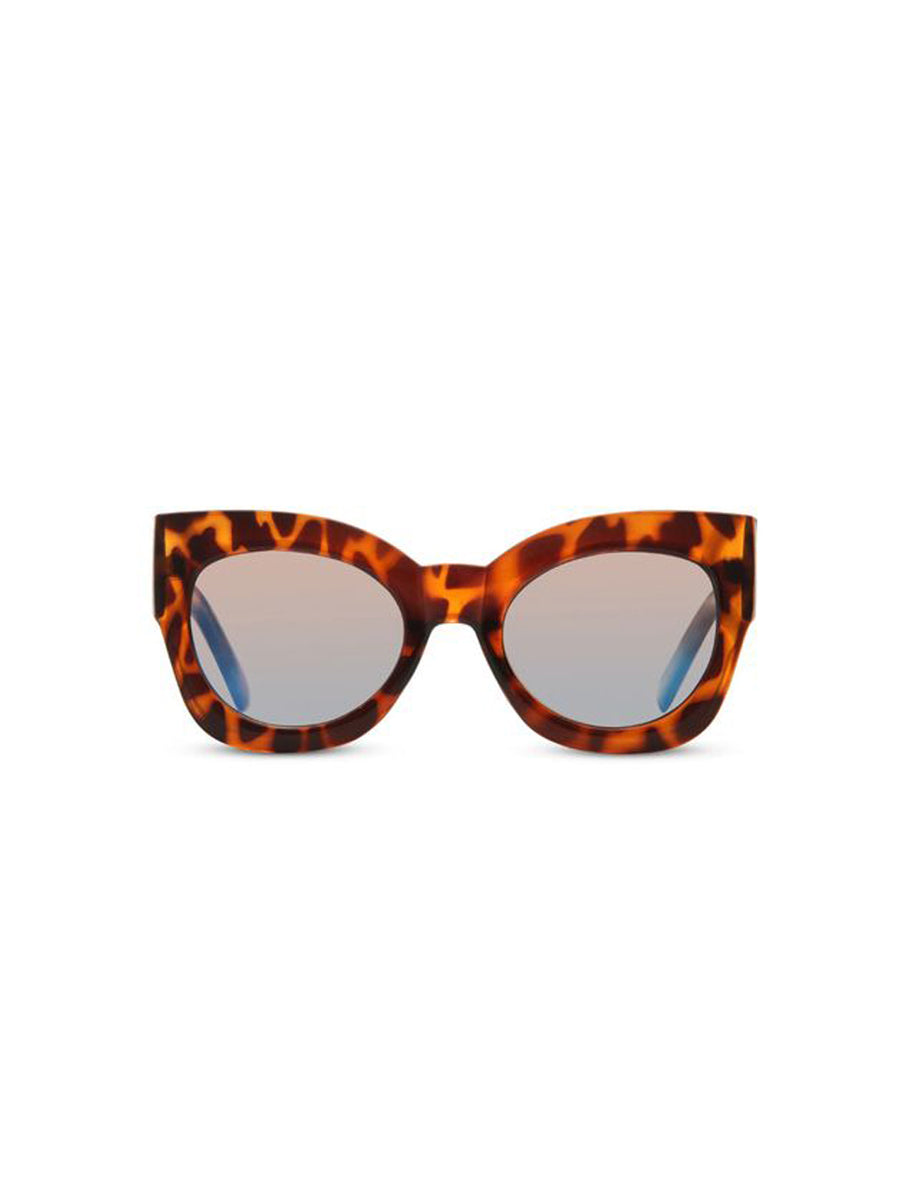Supa Sundays Eyewear Black Ivy Brown tort - 1love2hugs3kisses Ibiza