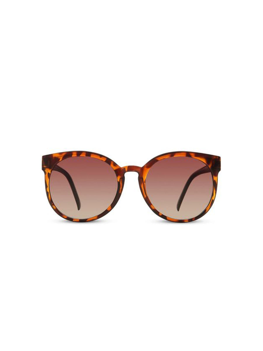 Supa Sundays Eyewear Coquette Brown - 1love2hugs3kisses Ibiza
