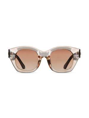 Supa Sundays Eyewear Ellena Apricot - 1love2hugs3kisses Ibiza