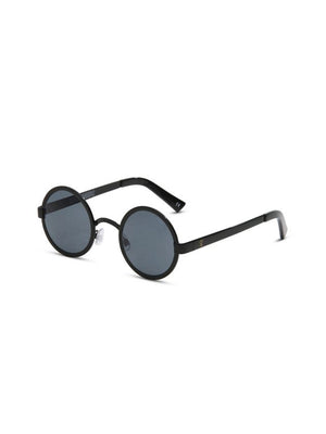 Supa Sundays Eyewear Iggy Black