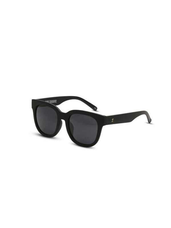 Supa Sundays Eyewear Irreverence Black - 1love2hugs3kisses Ibiza