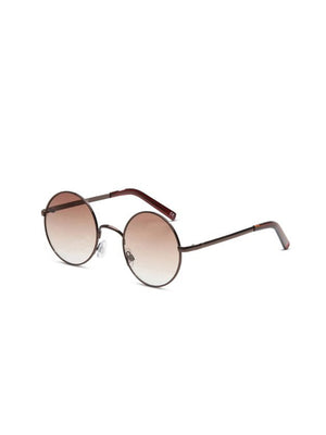Supa Sundays Eyewear Juno Bronze - 1love2hugs3kisses Ibiza