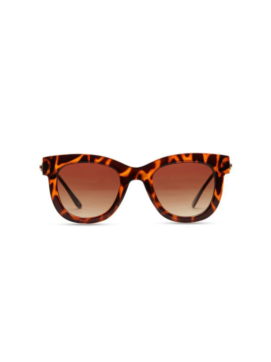 Supa Sundays Eyewear L'Estranger Brown - 1love2hugs3kisses Ibiza
