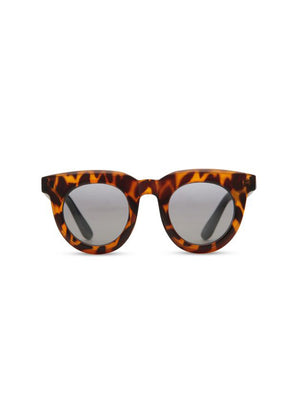 Supa Sundays Eyewear Passion Pit Brown - 1love2hugs3kisses Ibiza