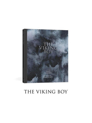 Unclebearskin Production The Viking Boy Chapter 1 - 1love2hugs3kisses Ibiza