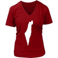 Women's Israel Summer I