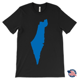 Men's Israel Summer III