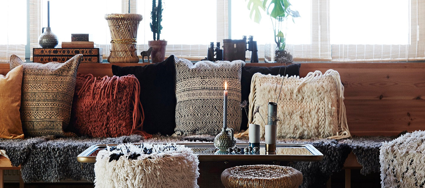 beautiful bags baskets woven by talented african artisans huckleberry. Black Bedroom Furniture Sets. Home Design Ideas