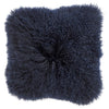 Nordal Tibetan Lambswool Cushion