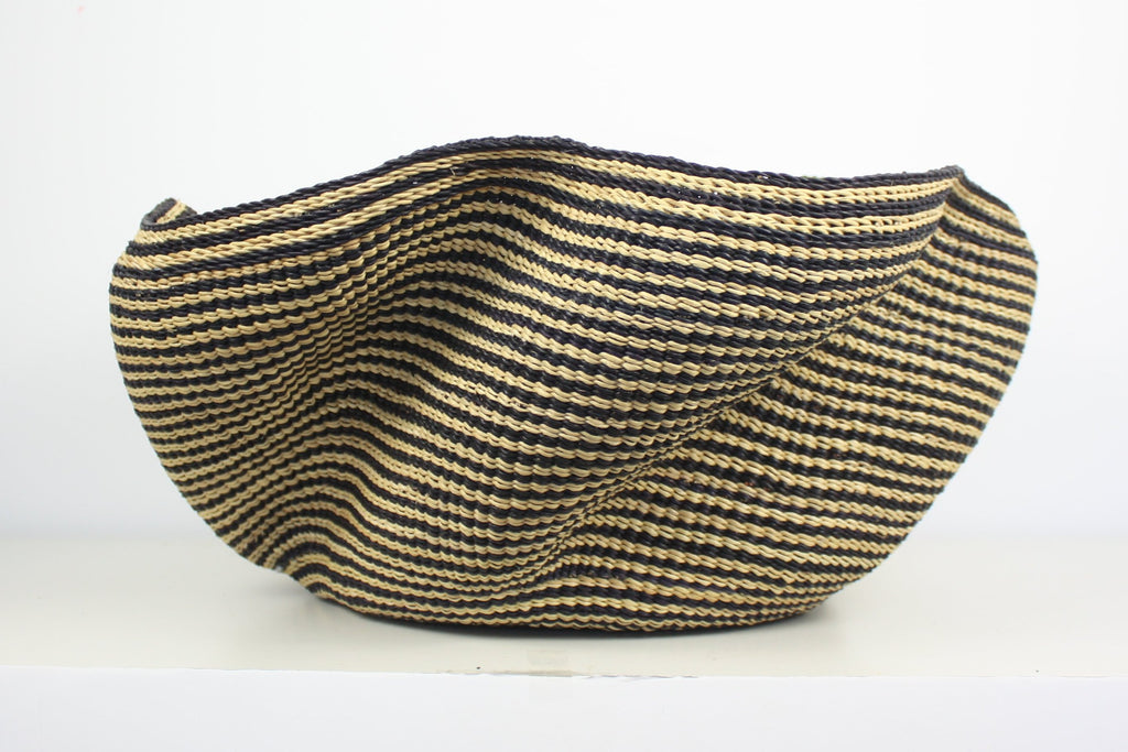 Pakurigo Wave Basket